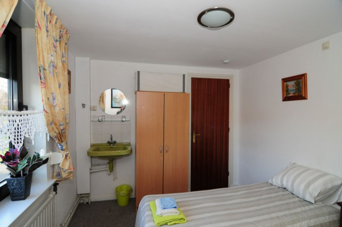 Bed en Breakfast Zuid Limburg